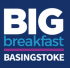 BIG Breakfast Networking