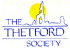The Thetford Society Monthly Meeting
