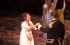 Chamber Opera Chicago Presents Jane Austen's Persuasion