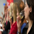Wonderful World of Wine 8-week Course Sheffield