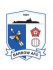 Barrow AFC vs Lincoln City