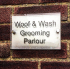 Woof and Wash Grooming Parlour
