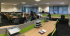 5 ways a serviced office could be the answer for your business