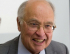 Michael Atiyah: Islam and the West: a personal perspective