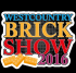 West Country Brick Show