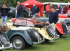 Classic Motor Show - Knebworth House