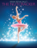 Vienna Festival Ballet - The Nutcracker