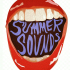 Summer Sounds with the Hills Street Blues Band