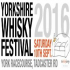 Yorkshire Whisky Festival