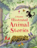Nature and Animals Storytelling