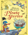 Pirates and Princesses Stroytelling
