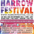 Harrow Festival and Holifest 2016