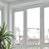 How to get the best double glazing quote in Telford