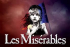 JADC Presents: Les Misérables