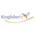 Trouble Free Tuesdays with Kingfisher HR