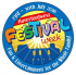 Haverfordwest Festival Week