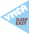 Sleep Easy 2017