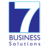 Severn Business Solutions
