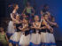 Children's Dance Class – Join @sukicentrestage for Days of Dance class