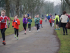 Cardiff junior parkrun