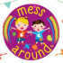 Summer Holidays Messy Play Didsbury Carnival Party