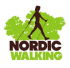 FREE Beginners Nordic Walking