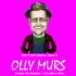 A tribute to Olly Murs at Gwesty'r Emlyn Hotel