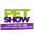 The Pet Show Coventry