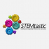 STEMtastic Summer holiday club in Coventry