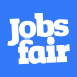 Coventry Jobs Fair