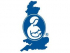 La Leche League - Breastfeeding Support Group