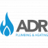 Welcome to ADR Plumbing and Heating