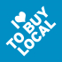 #BuyLocal in Coventry!