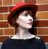 Theatre at The Spreadeagle - Elf Lyons & Caroline Mabey