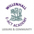 Willenhall E-ACT Leisure and Community