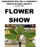Kingswood Walton and Tadworth Horticultural Society Late Summer Show