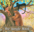 Sixteenfeet Productions presents The Jungle Book