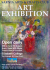 SARNIA ARTS & CRAFTS CLUB ART EXHIBITION