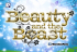Beauty & The Beast – Christmas Panto!