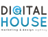 Digital House Banner