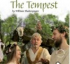 The Tempest at Fletcher Moss Botanical Gardens