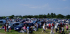 Bushey Car Boot Sale