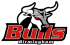 Birmingham Bulls vs Ouse Valley Eagles