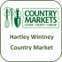 Hartley Wintney Farmers Market