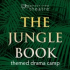 Themed Drama Camp - The Jungle Book