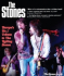 The Stones (Rolling Stones tribute act)