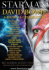 Star Man – A Musical Celebration of David Bowie