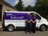 PPS Janitorial - Janitorial Supplies in Basingstoke