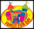 Family Fun Day @ The Halfway Hotel, Llanelli