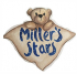 Introducing Miller's Stars Charity!
